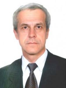Старовойтов Михаил Иванович