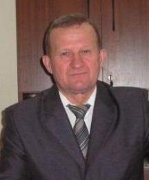 Бабков Анатолий Михайлович