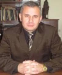 Кротов Андрей Михайлович