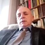 Новости 2020/2021 кафедра философии