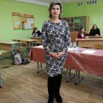 Новости кафедры истории славян и сид 2019/2020