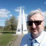 ОНЛАЙН-ВСТРЕЧА В РАМКАХ РАБОТЫ ИНСТИТУТА КОНФУЦИЯ
